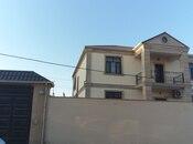 7 otaqlı ev / villa - Mehdiabad q. - 346 m²