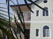 5 otaqlı ev / villa - Masazır q. - 145 m²