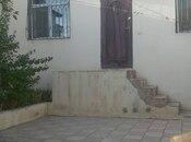 4-комн. дом / вилла - пос. Бинагади - 170 м²