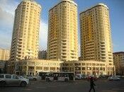 7-комн. новостройка - м. Низами - 385 м²