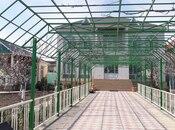 Bağ - Fatmayı q. - 550 m²