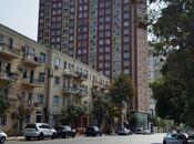 4-комн. новостройка - Насиминский  р. - 161 м²