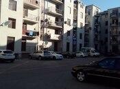 2-комн. новостройка - Хырдалан - 47,1 м²