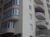 5-комн. новостройка - пос. Ени Ясамал - 540 м²