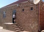 4-комн. дом / вилла - пос. Бина - 140 м²