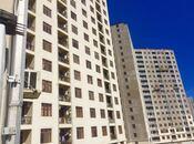 3-комн. новостройка - пос. Баилова - 138 м²