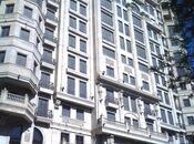 5-комн. новостройка - Насиминский  р. - 281 м²