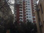 2-комн. новостройка - пос. 9-й мкр - 98 м²