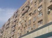 3-комн. вторичка - пос. Ази Асланова - 90 м²