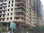 4-комн. новостройка - м. Эльмляр Академиясы - 205 м²