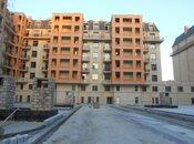 4 otaqlı yeni tikili - Xətai r. - 220 m²