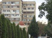 3 otaqlı köhnə tikili - Nərimanov r. - 82 m²
