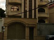 15 otaqlı ev / villa - Nərimanov r. - 800 m²