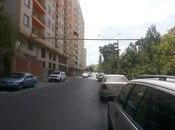 3-комн. новостройка - пос. 8-й километр - 139 м²