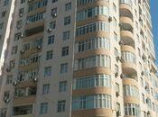 3 otaqlı yeni tikili - İnşaatçılar m. - 115 m²