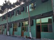 Obyekt - Binəqədi r. - 540 m²