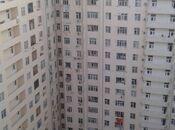 3-комн. новостройка - пос. 9-й мкр - 87,5 м²