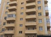 3 otaqlı yeni tikili - Sumqayıt - 102 m²