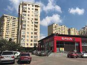 3-комн. новостройка - пос. 3-й мкр - 118 м²