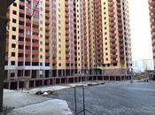 1 otaqlı yeni tikili - Xətai r. - 63 m²