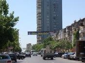 2 otaqlı köhnə tikili - 28 May q. - 56 m²