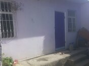 2 otaqlı ev / villa - Binə q. - 100 m²