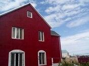 8 otaqlı ev / villa - Novxanı q. - 300 m²