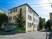 12 otaqlı ev / villa - Nərimanov r. - 800 m²