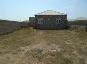 2 otaqlı ev / villa - Qala q. - 80 m²