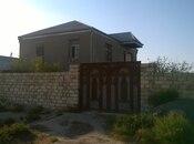 Bağ - Yeni Corat q. - 270 m²