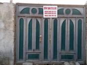 4 otaqlı ev / villa - Binə q. - 156 m²