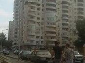 2-комн. новостройка - Низаминский  р. - 92,7 м²