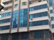 3 otaqlı yeni tikili - Səbail r. - 187 m²