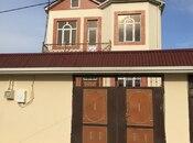5 otaqlı ev / villa - Binəqədi q. - 170 m²