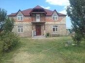 7 otaqlı ev / villa - Mingəçevir - 140 m²