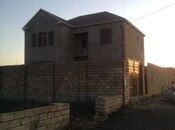 6 otaqlı ev / villa - Memar Əcəmi m. - 250 m²