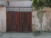 4 otaqlı ev / villa - Binəqədi q. - 100 m²