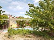 Bağ - Abşeron r. - 250 m²