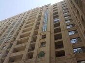 4-комн. новостройка - м. Джафар Джаббарлы - 167 м²