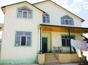 5 otaqlı ev / villa - Zabrat q. - 180 m²