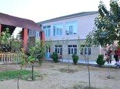7 otaqlı ev / villa - Nəriman Nərimanov m. - 200 m²