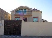 3 otaqlı ev / villa - Zabrat q. - 140 m²