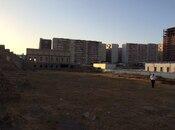 Torpaq - Abşeron r. - 19 sot