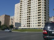 2-комн. новостройка - пос. Ахмедлы - 90 м²