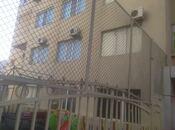 4-комн. офис - м. Шах Исмаил Хатаи - 200 м²
