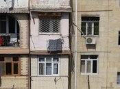 4-комн. вторичка - пос. Амирджаны - 75 м²