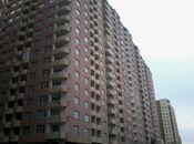 2-комн. новостройка - м. Иншаатчылар - 78 м²