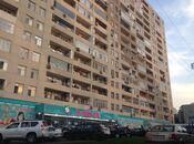 3-комн. новостройка - пос. 4-й мкр - 94 м²