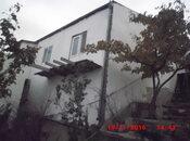 3-комн. дом / вилла - пос. 20-й участок - 40 м²