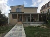 5-комн. дом / вилла - пос. Фатмаи - 300 м²